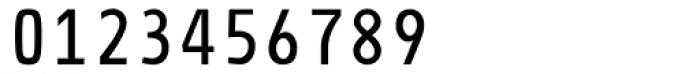 Newsletter Regular Font OTHER CHARS