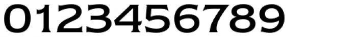 Newtext Std Font OTHER CHARS