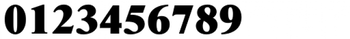 Newton ExtraBold Font OTHER CHARS