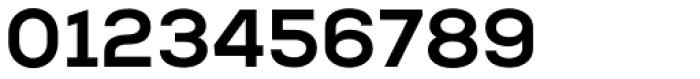 Nexa ExtraBold Font OTHER CHARS