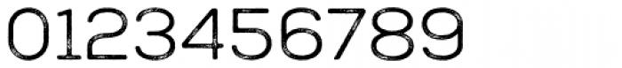 Nexa Rust Sans Book 2 Font OTHER CHARS