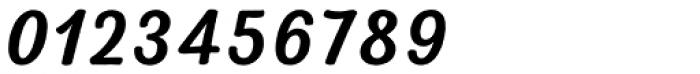 Nexa Rust Script S 1 Font OTHER CHARS