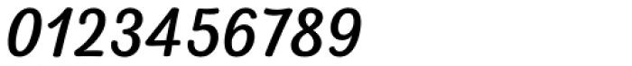 Nexa Script Font OTHER CHARS