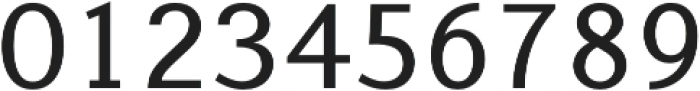 Nic Medium otf (500) Font OTHER CHARS