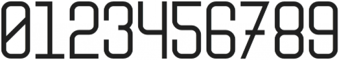 Nikoleta otf (400) Font OTHER CHARS
