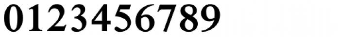Nimbus Roman No 9 Medium Font OTHER CHARS