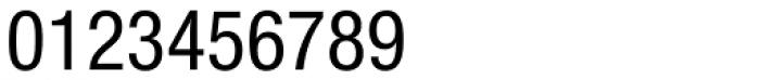 Nimbus Sans Novus Cond Medium Font OTHER CHARS