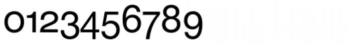 Nimbus Sans Novus Medium SC Font OTHER CHARS