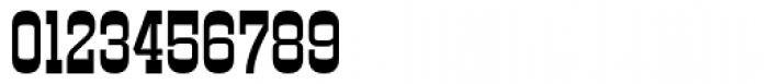 Nisswa Plain Font OTHER CHARS