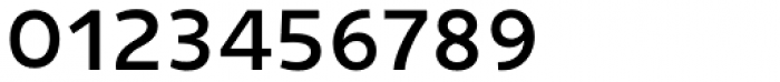 Niva Small Caps Regular Font OTHER CHARS