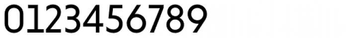 Niveau Grotesk Regular Font OTHER CHARS