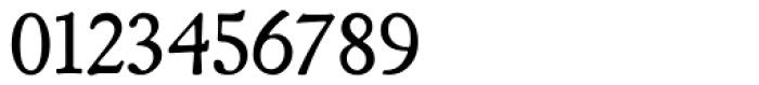 NixRift Font OTHER CHARS