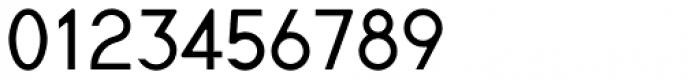 Nixin Regular Font OTHER CHARS