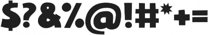 NordicTale Font Regular otf (400) Font OTHER CHARS