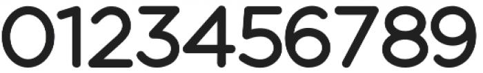 Novanta otf (400) Font OTHER CHARS