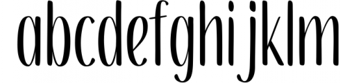NOTES Light 1 Font LOWERCASE