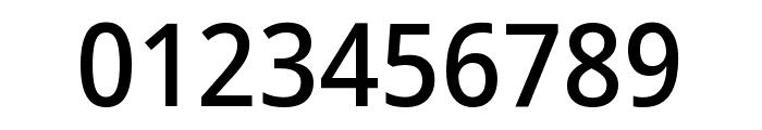Noto Sans Arabic SemiCondensed Medium Font OTHER CHARS