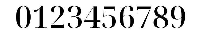Noto Serif Display Medium Font OTHER CHARS