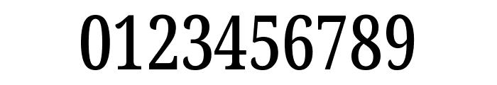 Noto Serif Tamil ExtraCondensed Medium Font OTHER CHARS