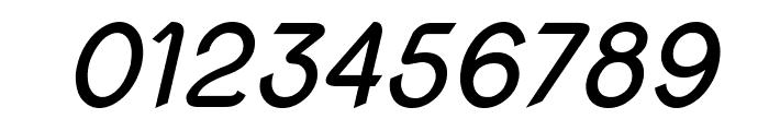 NovaScript Font OTHER CHARS