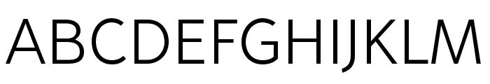 no_name_37_Light Font UPPERCASE