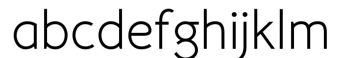 no_name_37_Light Font LOWERCASE