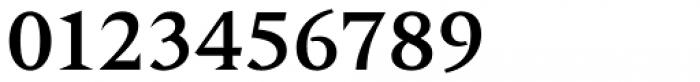 Nocturne Serif Medium Font OTHER CHARS