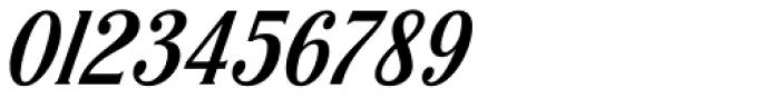 Noelia Script Pro Font OTHER CHARS