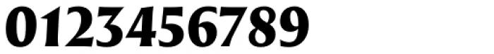 Nomada Incise Black Italic Font OTHER CHARS