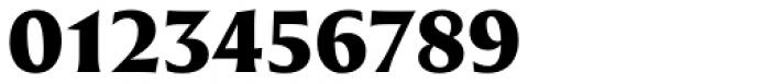 Nomada Incise Black Font OTHER CHARS