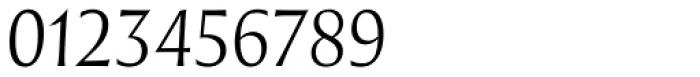 Nomada Incise Thin Italic Font OTHER CHARS