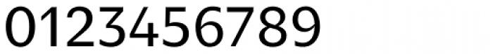 Nomada Regular Font OTHER CHARS