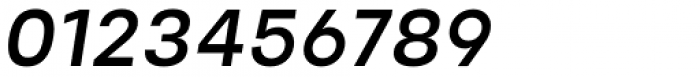 Nominee Medium Italic Font OTHER CHARS