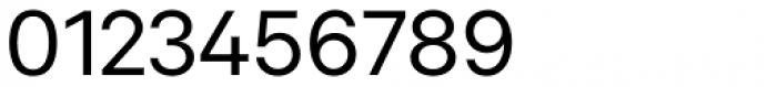 Noname™ (Pro) Regular Font OTHER CHARS