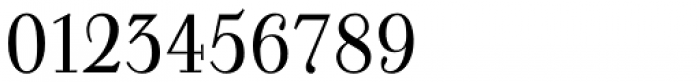 NoraPen Light Condensed Font OTHER CHARS