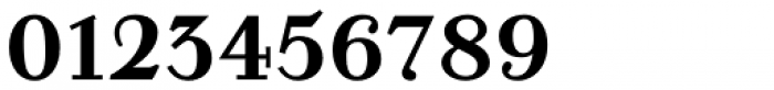 NoraPen Medium Font OTHER CHARS