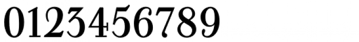 NoraPen Roman Condensed Font OTHER CHARS