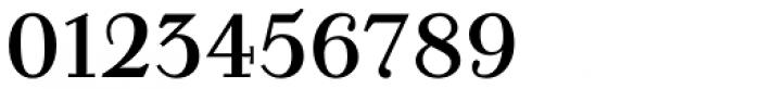 NoraPen Roman Font OTHER CHARS