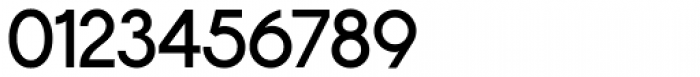 Nordique Pro SemiBold Font OTHER CHARS