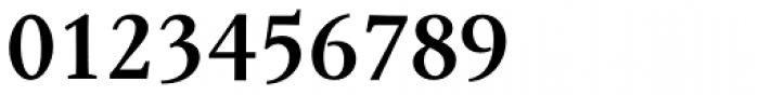 Nordling BQ Medium Font OTHER CHARS