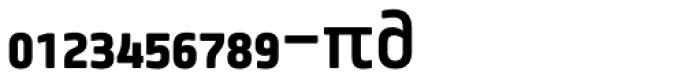 Notes Soft Medium Expert Font LOWERCASE