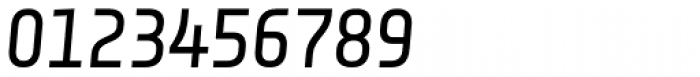 Notes Style Italic Caps TF Font OTHER CHARS
