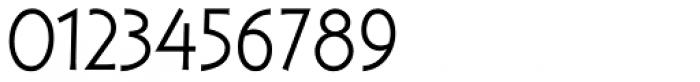 Nova Lineta Std Condensed Font OTHER CHARS