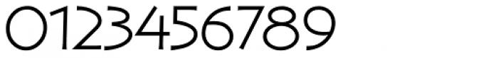 Nova Lineta Std Extended Font OTHER CHARS