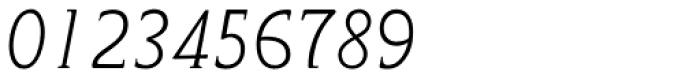 Nova Script Recut Two SG Regular Font OTHER CHARS