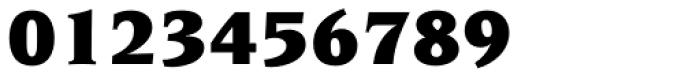 Novarese Std Ultra Font OTHER CHARS