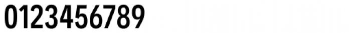 Novecento Sans Cond Medium Font OTHER CHARS