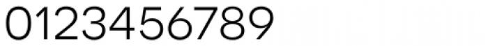 Novecento Sans Wide Book Font OTHER CHARS