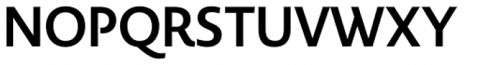 Novel Display Bold Condensed Font UPPERCASE