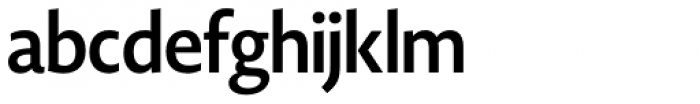 Novel Display Bold Condensed Font LOWERCASE